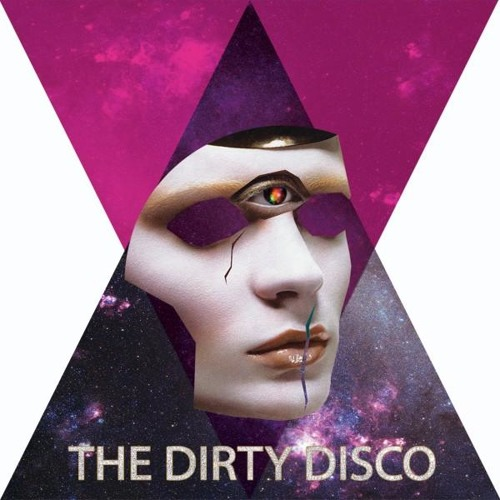 The Dirty Disco - Storyteller (Belzebass Remix)