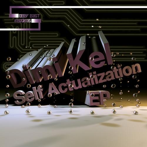 Dimi Kel - Self Actualization (Jerico mix)