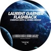Laurent Garnier - Flashback (Christian Smith & Wehbba 3am Mix) soundcloud edit