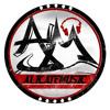 AlicateMusic.com