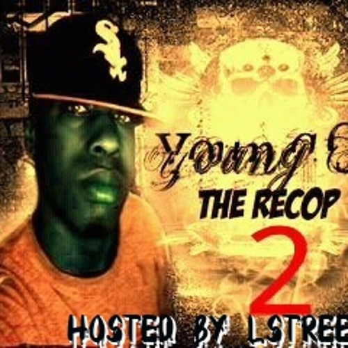The Recop 2 Hosted By: Lstreetz