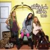 All I Me - Cheetah Girls