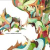 Nujabes-Feather(Feat. Cise Star & Akin)