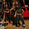 Birdman Feat Lil Wayne BillzTaDon Young Jeezy Ross-Always Strapped(remix)