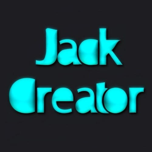 Audio Charming - Jakin & Boaz (Jack Creator Remix)