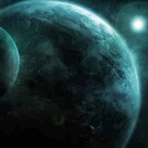 Sugarpill &  ChrisB. - Malefic Planet