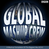 GMC - Ghosts Cant Handle Me (Flo Rida feat. David Guetta VS Michael Cassette)