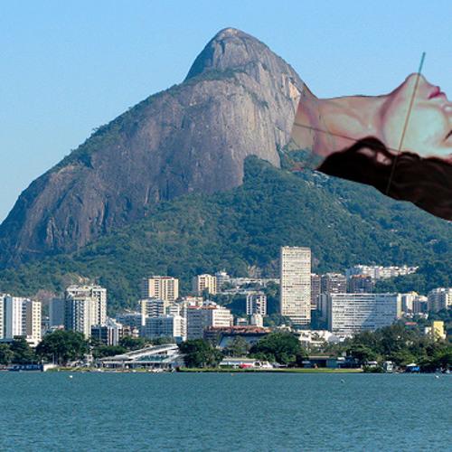 PatchWork  Leignorant Remember Rio