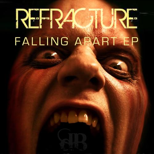 Refracture - Shadows (DJ Pol Remix) FREE DOWNLOAD!!