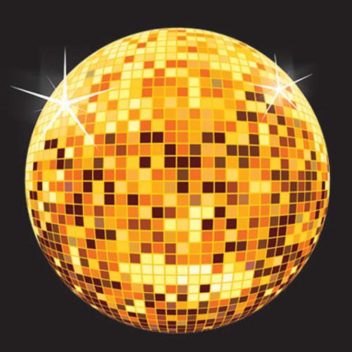 The Love Supreme - Sugar (Social Disco Club remix) [[Honom edit]]