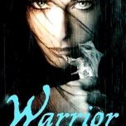 J.O.B ft Anjulie (with MadV & 12th Planet) - Warrior (LA Riots Remix)