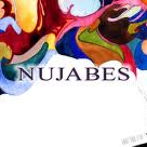 Nas - Get Down Nujabes Blend