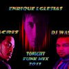 Enrique lglesias-Tonight (Dj Wasim1987) Funk Mix 2011