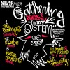 The Gathering feat Chez Damier | In My System | The Revenge Remix