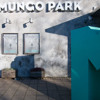 Historien om Mungo Park