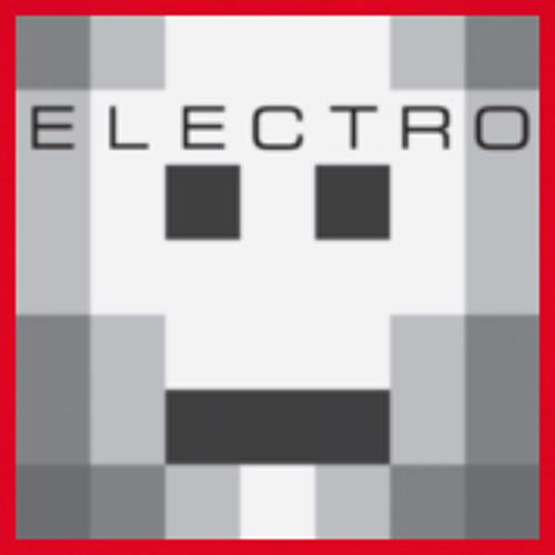 Electro Pixel