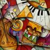 NYC Jazz Chords Mix