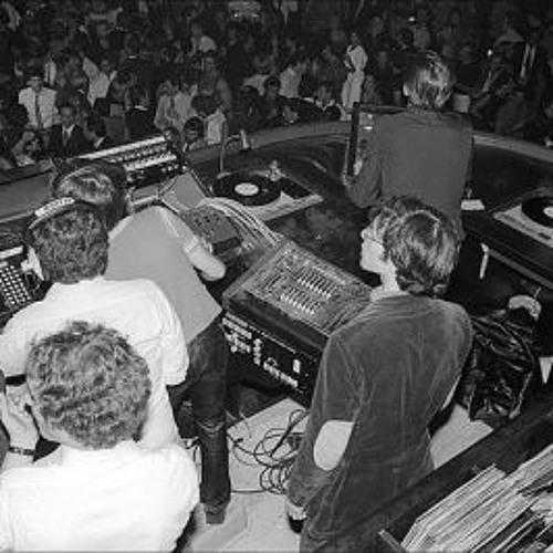 ATFC ft Lisa Millett- Bad Habbit (Ziggy Funk's 'Studio 54' Remix)