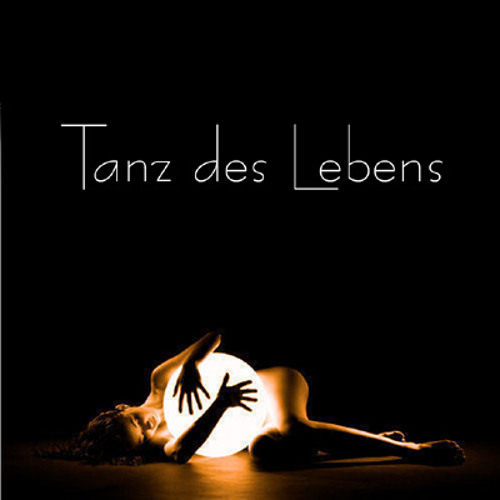 IN-TOUCH Tanz des Lebens - Solo Part II