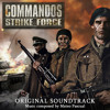 Commandos Strike Force - A Few Good Men