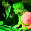 Gonzales & Feist - This One Jam (Live@Trash)