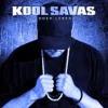 KOOL SAVAS - MONA LISA (ROC HOUND REMIX)