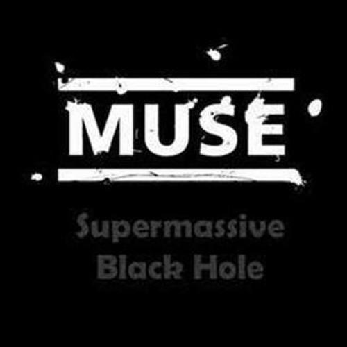 Muse - Supermassive Black Hole (Mavi ReVibe)