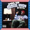 Crazy Glue - Smoke DZA (Featuring Cory Gunz, & Big Sant)