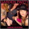 28-Lorene Scafaria