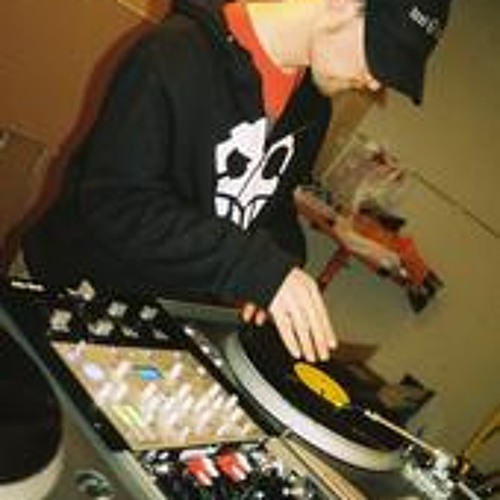 Antoine Dodson vs. DJ Spiral - Dubstep Instruder (DJ Spiral remix) + dubstep mix set