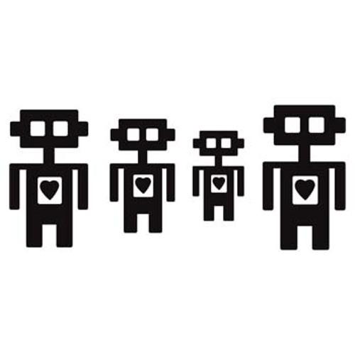 INTROCUT & DJN - Basement Beat 2008 - Extended Version