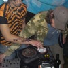 Full-on Night-time PsyTrance mix by AvoidingTime (Player One vs Funkd-up) 5am on 96.1FM 28.11.10