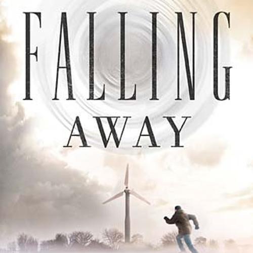 Fall Away Again