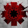 Red Hot Chili Peppers - Under The Bridge (Hapka's Red Dub Chili Steppers Dubstep Remix [Preview])