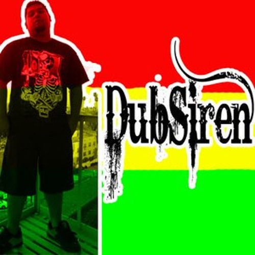 DJ DUBSIREN -  FUTUREBOUND RADIO L.A. PROMO MIX