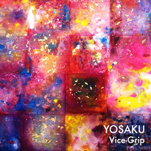 Yosaku - Vice-Grip (November 2010) 320kbps download