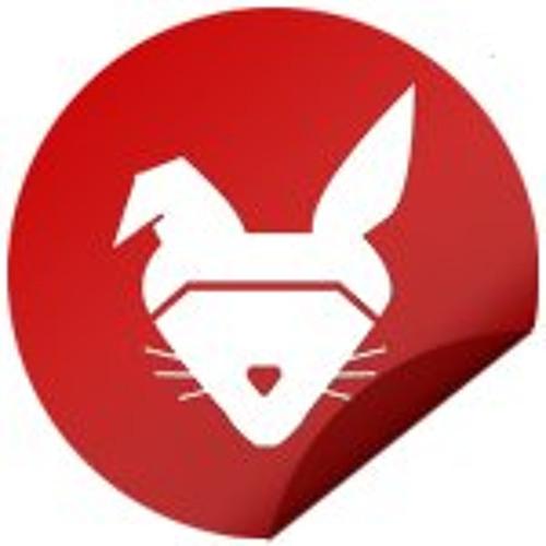 Moore + Lezz - RatRabbits 2011 mixtape