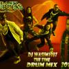 Black Eyed Peas Drum Mix 2011(Dj Wasim1987)