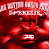 DJ Breeze Upbeat Blues Mix (edits)