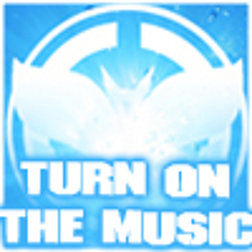 EBM4 feat. GTO - Turn On The Music (Electro remix)