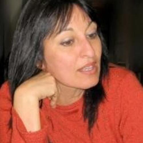 Parecer Rita Olivieri_Godet