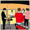 Stars - Your Ex-Lover Is Dead (Daytrotter Session)