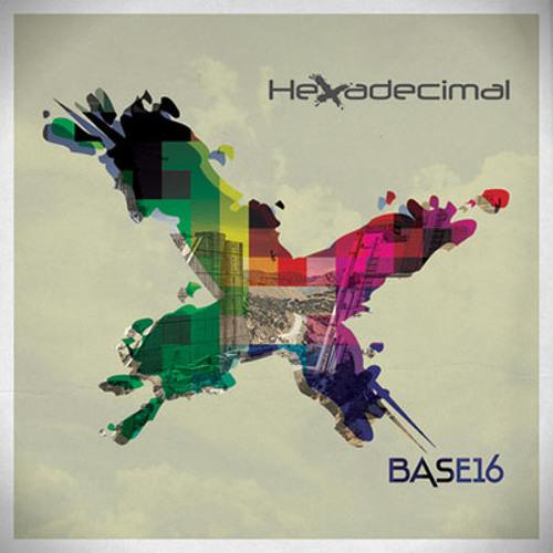 Hexadecimal 'Acid Lick' (RuN RiOT Remix) * OUT NOW *