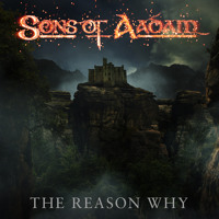 The Reason Why - Sons of Aadam
