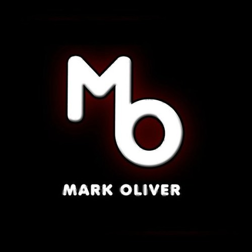 Mark Oliver Guest Mix  that appeared on Glenn Morrison's Sequence Radio Podcast - Dec 2010