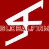 2.mpc2000rap&whistle.globalfirm