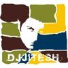 DJ Jitesh - Zihale Miskin