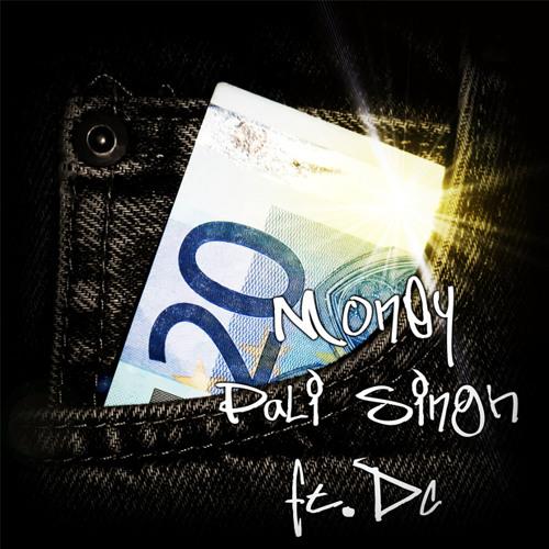 Money (Pali Singh ft.DC) (Da-Paid)