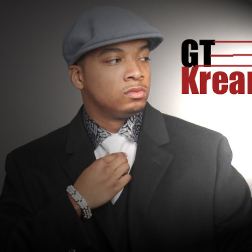08 Make A Movie - remix Chris Brown and Twista feat GT Kream