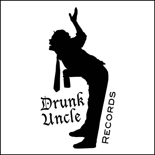 Drunk Uncle Records